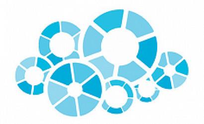 [mstep] Azure Serverless