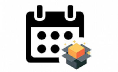 SimuLive Webinar: Microsoft 365 Virtual Workshop – Membangun Integrasi dan Alur Kerja Microsoft Teams