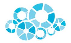 WEWC1413 Microsoft Azure DevOps Solutions